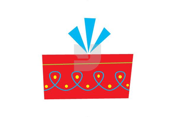 Christmas Gift Boxes 02