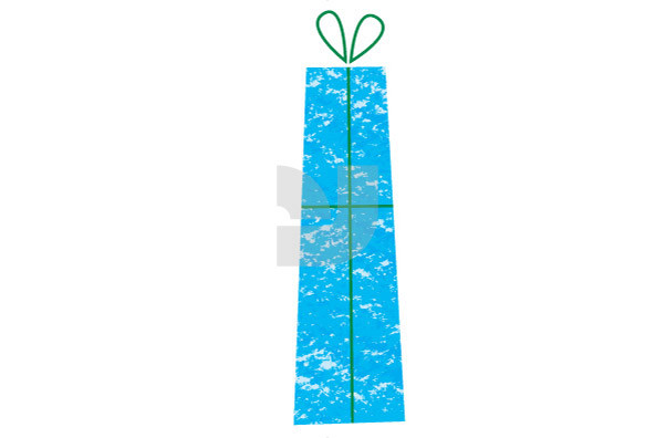 Christmas Gift Boxes 04