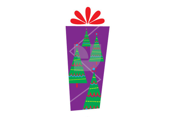 Christmas Gift Boxes 06