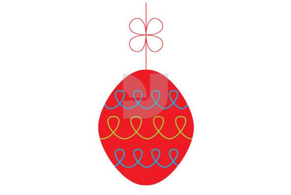 Christmas Ornaments 02