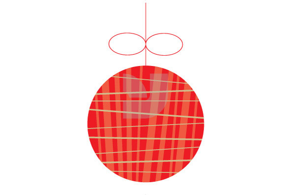 Christmas Ornaments 04