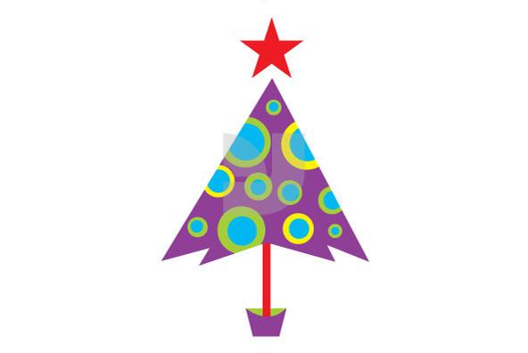 Christmas Trees 03