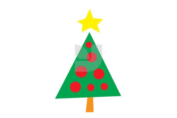 Christmas Trees 05