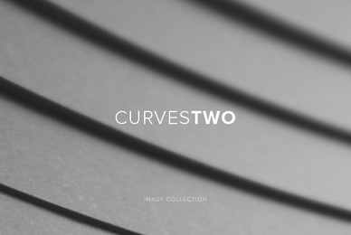 Curves Two