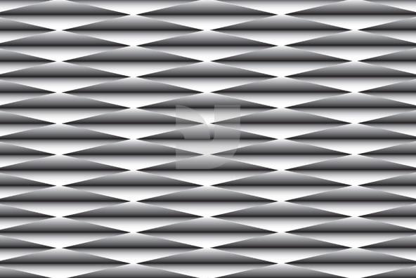Folding Dimensions 2