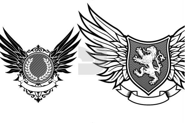 Coat of Arms 03