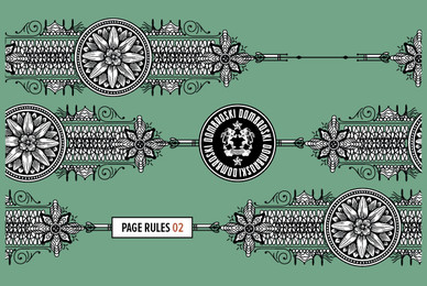 Page Rules 02