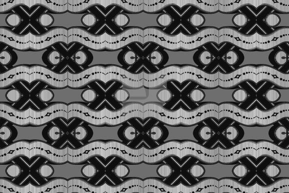 Dynasty Patterns