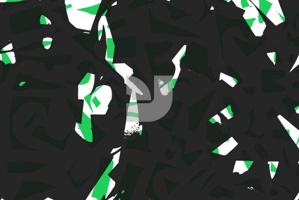 Confetti 02