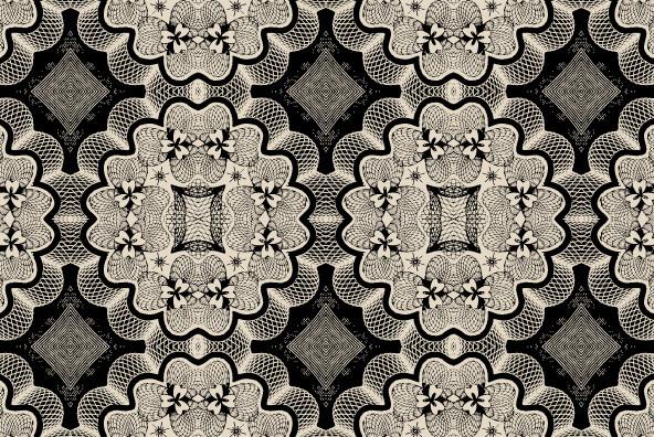 Dynasty Patterns 02