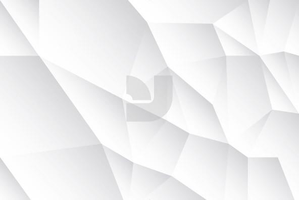 Folding Dimensions 3