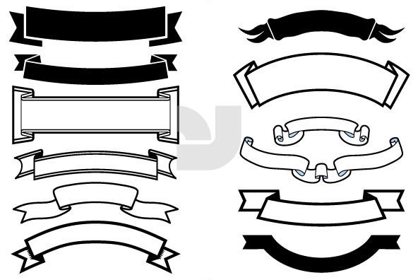 Banners 02 - Graphics - YouWorkForThem
