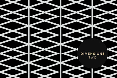 Dimensions Two