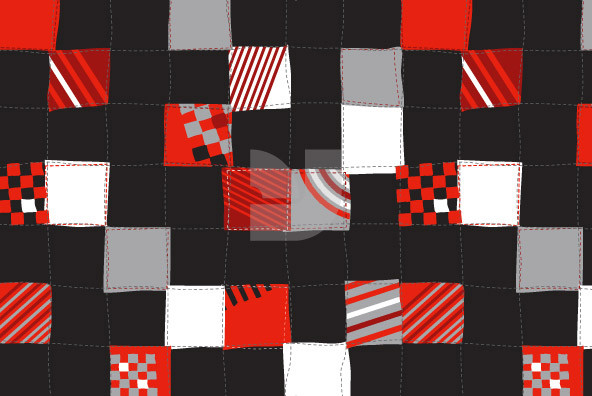 Repeat Patterns