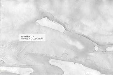 Papers 03