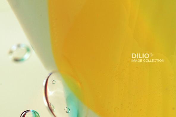 Dilio