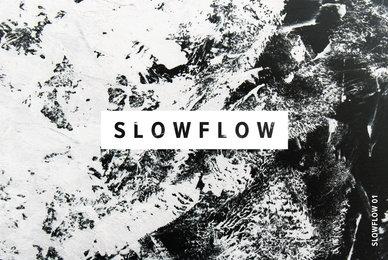 Slow Flow 01