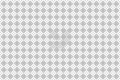 Fancy Patterns Part 1