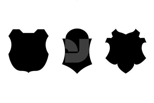 Shields 01