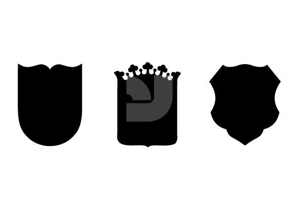 Shields 02