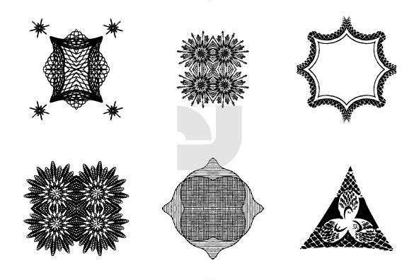 Regime Patterns 03
