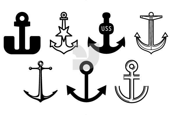 Anchors Away 01