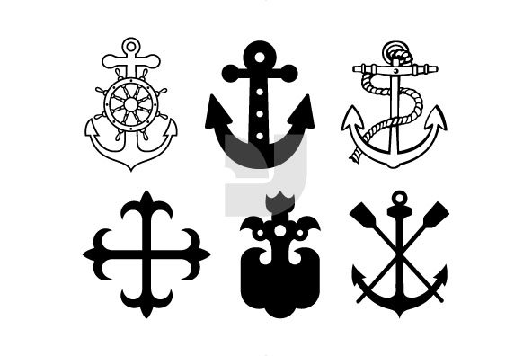 Anchors Away 01