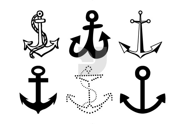 Anchors Away 02