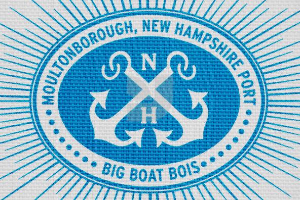Anchors Away 02