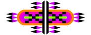 Cherokee 02