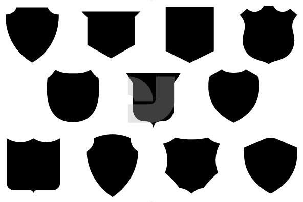 Shields 03
