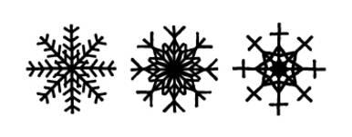 Woodflake