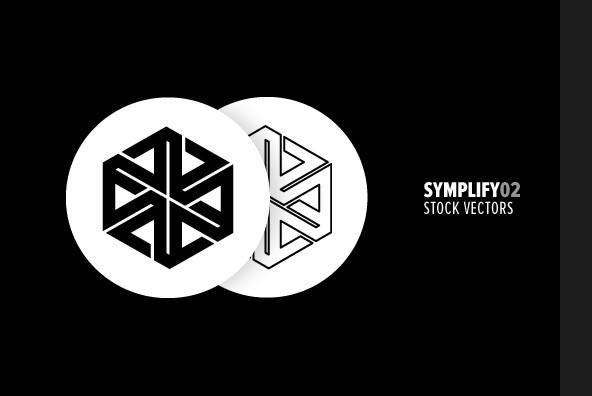 Symplify 02