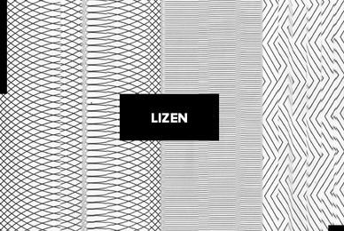 Lizen