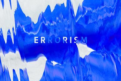 Errorism