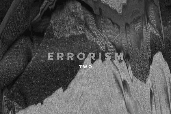 Errorism Two