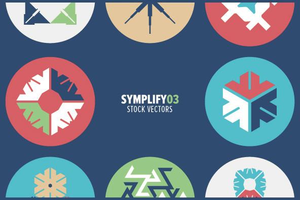 Symplify 03