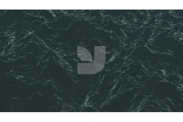 Ocean Waves 03