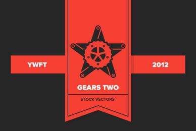 Gears 02