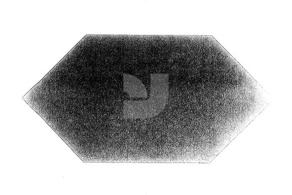 Bad Photocopy Shapes