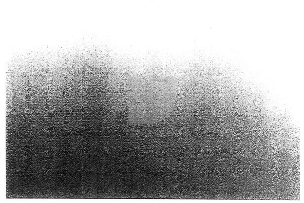Bad Photocopy Gradients