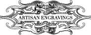 Artisan Engravings