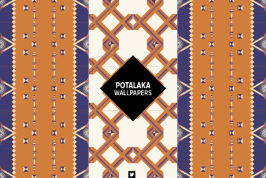 Potalaka Wallpaper