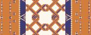 Potalaka Wallpaper