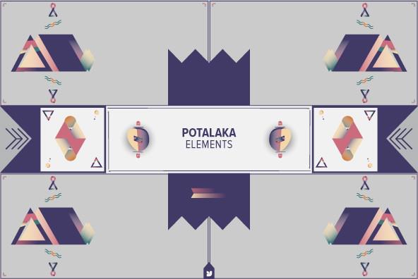 Potalaka Elements 02