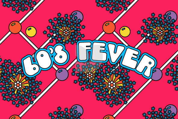 60 s Fever