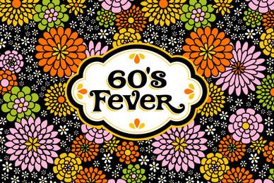 60 s Fever
