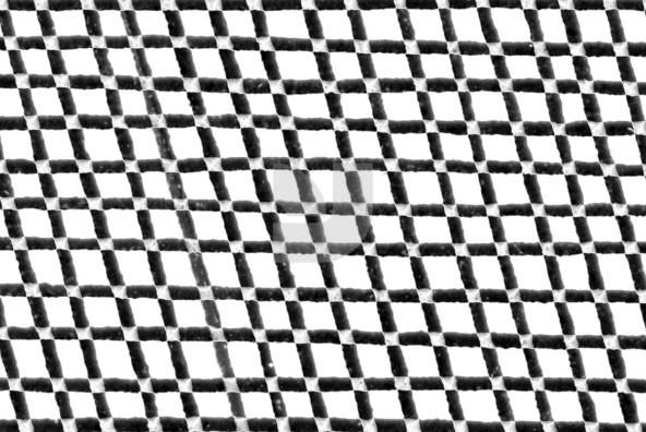 Analog Patterns 02