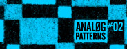 Analog Patterns 02