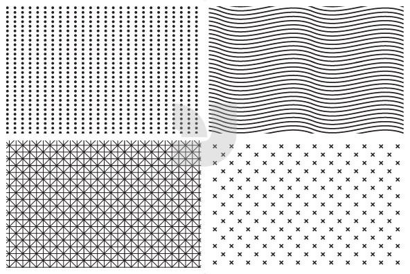 Patterns 01